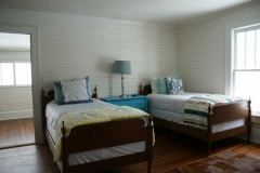 Arlington Room