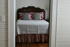Asbury Room 2