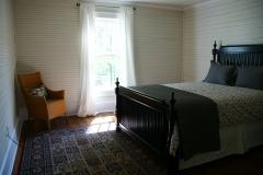 Aston Room