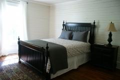 Aston Room 2